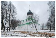 aleksandrov_2005_02