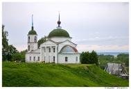 pereslavl_2006_22