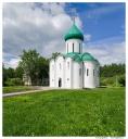 pereslavl_2006_50