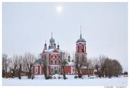 pereslavl_2009_05