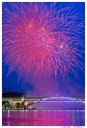 firework_2006_01