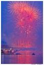 firework_2006_02
