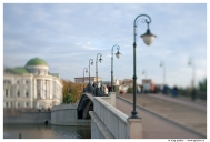 moscow_04