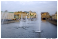 moscow_05
