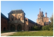 moscow_07