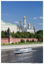 moscow_11