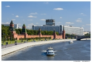 moscow_12