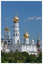 moscow_13