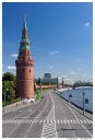 moscow_15
