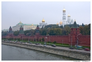 moscow_19