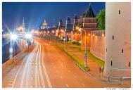 moscow_20