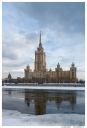 moscow_28