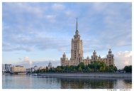 moscow_29