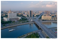 moscow_30