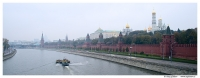 moscow_31