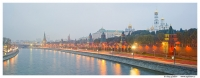 moscow_32