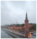 moscow_33