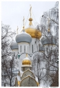 moscow_34