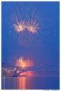 firework_2006_03