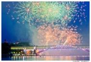firework_2006_05