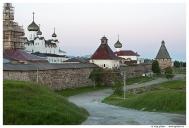arhangarea_solovki_2005_09