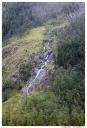Природный парк «Белуха»